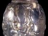 Каничка ритон от Борово