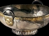 Купа от Боровското съкровище