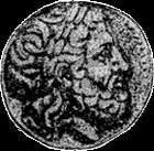 Филип II-ри Македонски