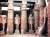 Храмът на Амон Ра в Египет