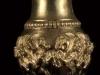 кана от Рогозен-сребро