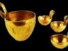 Съдове от Вълчитрънското съкровище